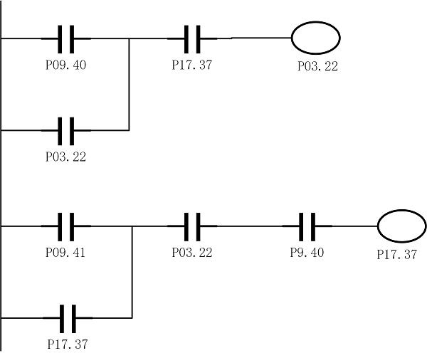 七喜HD700变频器扶梯改造方案7.png