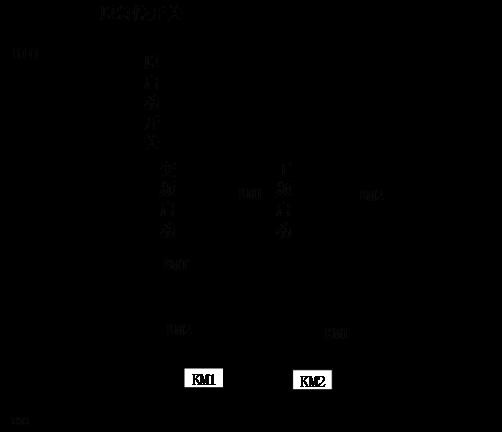 七喜HD700变频器扶梯改造方案3.png