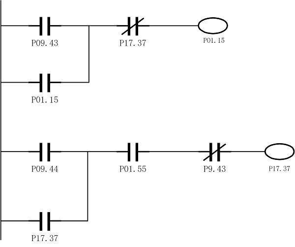 七喜HD700变频器扶梯改造方案6.png