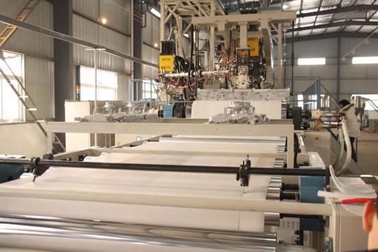 七喜HD700变频器在造纸行业的应用1.jpg