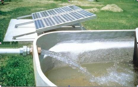 七喜变频器HD300在光伏水泵行业的应用1.jpg